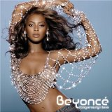 Dangerously In Love sheet music by Beyoncé