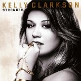 Kelly Clarkson - Honestly