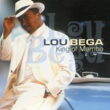 Mambo No. 5 (A Little Bit Of... ) sheet music by Lou Bega