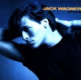 Jack Wagner:All I Need