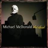 Walk On By sheet music by Michael McDonald