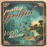 Patty Griffin:Rain