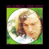 Sweet Thing sheet music by Van Morrison