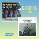 Greenback Dollar sheet music by The Kingston Trio