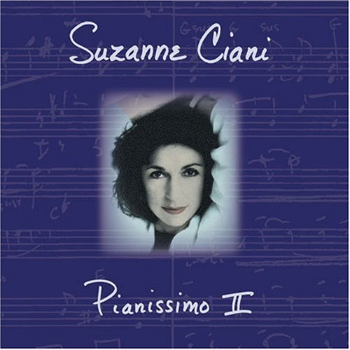 Suzanne Ciani Princess cover art