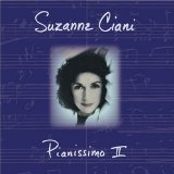 Princess sheet music by Suzanne Ciani
