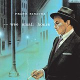 In The Wee Small Hours Of The Morning sheet music by Frank Sinatra