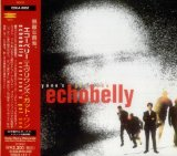 Echobelly:I Can't Imagine The World Without Me
