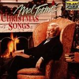 The Christmas Song (Chestnuts Roasting On An Open Fire) sheet music by Mel Torme