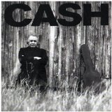 Johnny Cash - Rowboat