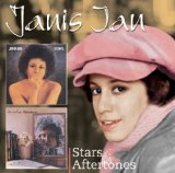 Jesse sheet music by Janis Ian