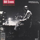 Bill Evans:Waltz For Debby
