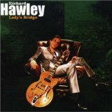 Richard Hawley:Tonight The Streets Are Ours