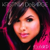 Goodbye sheet music by Kristinia DeBarge