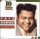 Whole Lotta Loving sheet music by Fats Domino