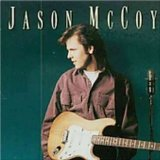 Jason McCoy:This Used To Be Our Town