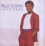 Billy Ocean: Love Zone
