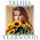 The Song Remembers When sheet music by Trisha Yearwood