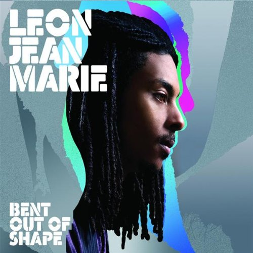Leon Jean-Marie Bring It On cover art