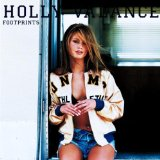 Holly Valance: Kiss Kiss