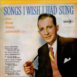 Bing Crosby:Thanks For The Memory