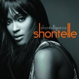 T-Shirt sheet music by Shontelle
