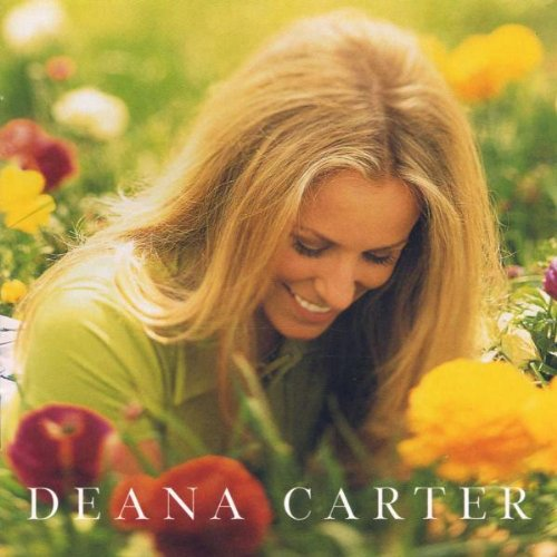 Strawberry Wine Sheet Music By Deana Carter Easy Piano 64300