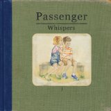 Start A Fire sheet music by Passenger