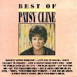 Patsy Cline & Jim Reeves: Have You Ever Been Lonely? (Have You Ever Been Blue?)