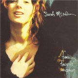 Possession sheet music by Sarah McLachlan