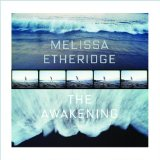California sheet music by Melissa Etheridge