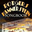 Rodgers & Hammerstein: So Long, Farewell