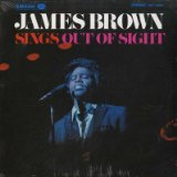 Out Of Sight sheet music by James Brown
