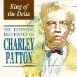 Charley Patton: Shake It And Break It (But Don't Let It Fall Mama)