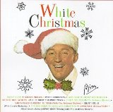 Bing Crosby:White Christmas