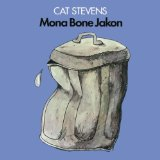 Cat Stevens: Mona Bone Jakon