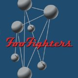 Everlong sheet music by Foo Fighters
