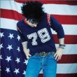 Ryan Adams: New York, New York