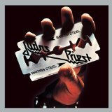 Judas Priest:Living After Midnight