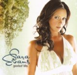 Sara Evans:As If