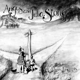 Just A Boy sheet music by Angus & Julia Stone