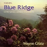 Wayne Gratz:Blue Ridge Part 2