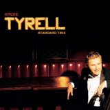 Steve Tyrell: What A Little Moonlight Can Do