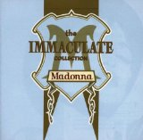 Madonna:Into The Groove