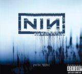 Nine Inch Nails:The Hand That Feeds