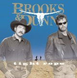 Missing You sheet music by Brooks & Dunn