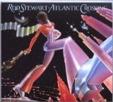 Sailing sheet music by Rod Stewart