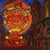 King Of Swing sheet music by Big Bad Voodoo Daddy