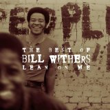 Bill Withers:Just The Two Of Us