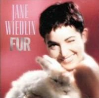 Jane Wiedlin Rush Hour cover art